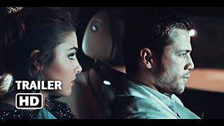 Hande Erçel & Tolga Sarıtaş | Movie Trailer (NEW)