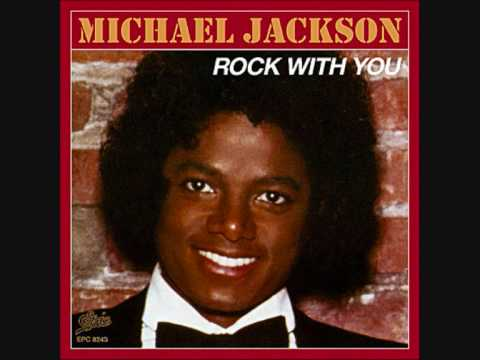 Tribute to Michael Jackson- Top #15 Songs