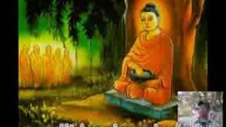 BANGLADESH BUDDHIST SONG KERTON part 1 Edit by cipon barua