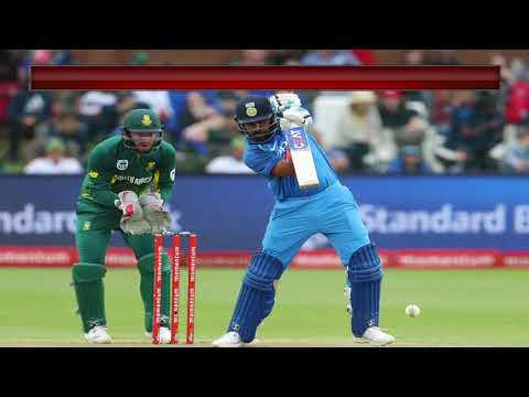 India made History in South Africa, Hero Virat Kohli