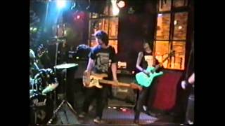 "Atrocious Madness - ""1 in 12 Club"" Bradford 2-6-2002"