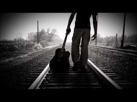 Michael Hardie - I Walk Alone i.i