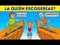 CNET en Español - YouTube