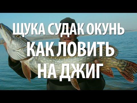 рыбалка на волге летом в нижегородской области