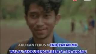 ORIGINAL VIDEO KARAOKE - ARMADA