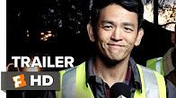Searching Trailer #2 (2018) | Movieclips Trailers - Продолжительность: 71 секунда