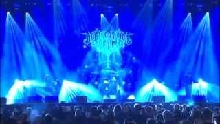Der Weg einer Freiheit - Full Set live @ Graspop Metal Meeting 2015