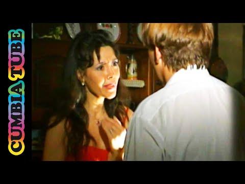 Клип Gilda - Fuiste