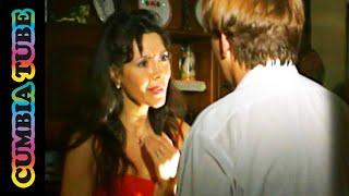 Gilda - Fuiste (Video Oficial HD)