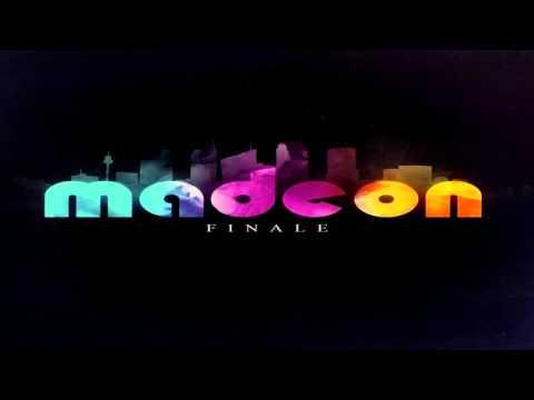 Madeon - Pop Culture 1 HOUR
