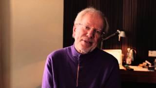 Gidon Kremer erklärt... Teil 2