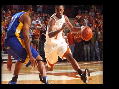 Video Motivacional Deporte Baloncesto