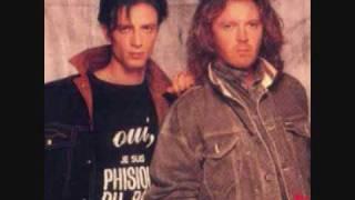 Umberto Tozzi & Raf - Gente di mare lyrics