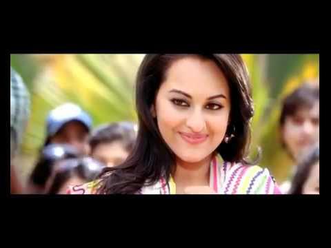Chinta Ta Ta Chita Chita   Rowdy Rathore Official Full Song Video Akshay Kumar, Sonakshi Sinha, Mika   YouTube