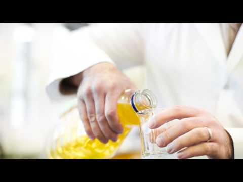 Study Food Science and Technology at Angliss
