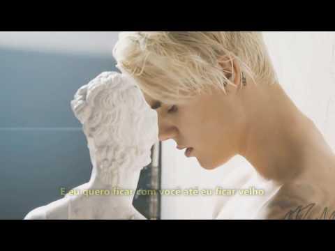 Major Lazer feat. Justin Bieber & MØ - Cold Water [Tradução/Legendado]