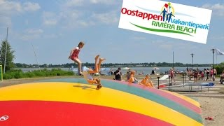 Vakantie bij Oostappen Riviera Beach 2016 Is Leuk!! Vlog