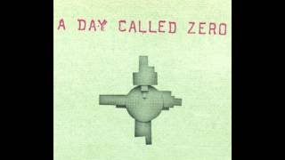 A Day Called Zero - S Is For Sound