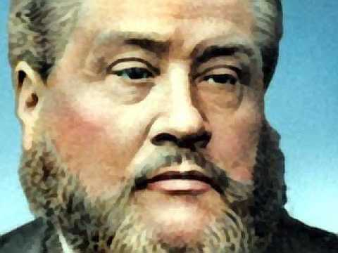 Perseverance: Enduring to the End! - Charles Spurgeon Sermon