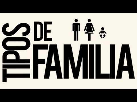 Idea Pais | Radiografía de la familia en Chile