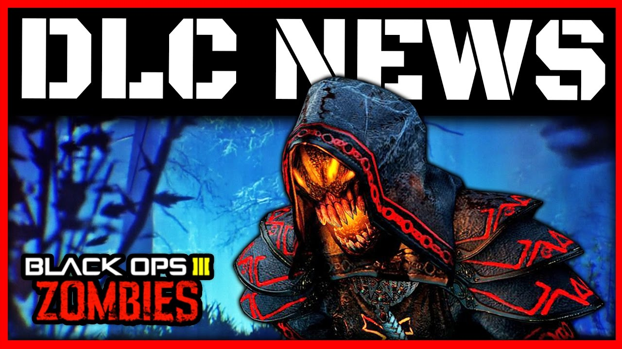 bozombies dlc and the treyarch interview hints bo3zombies 9734 dlc 5 and the treyarch interview hints