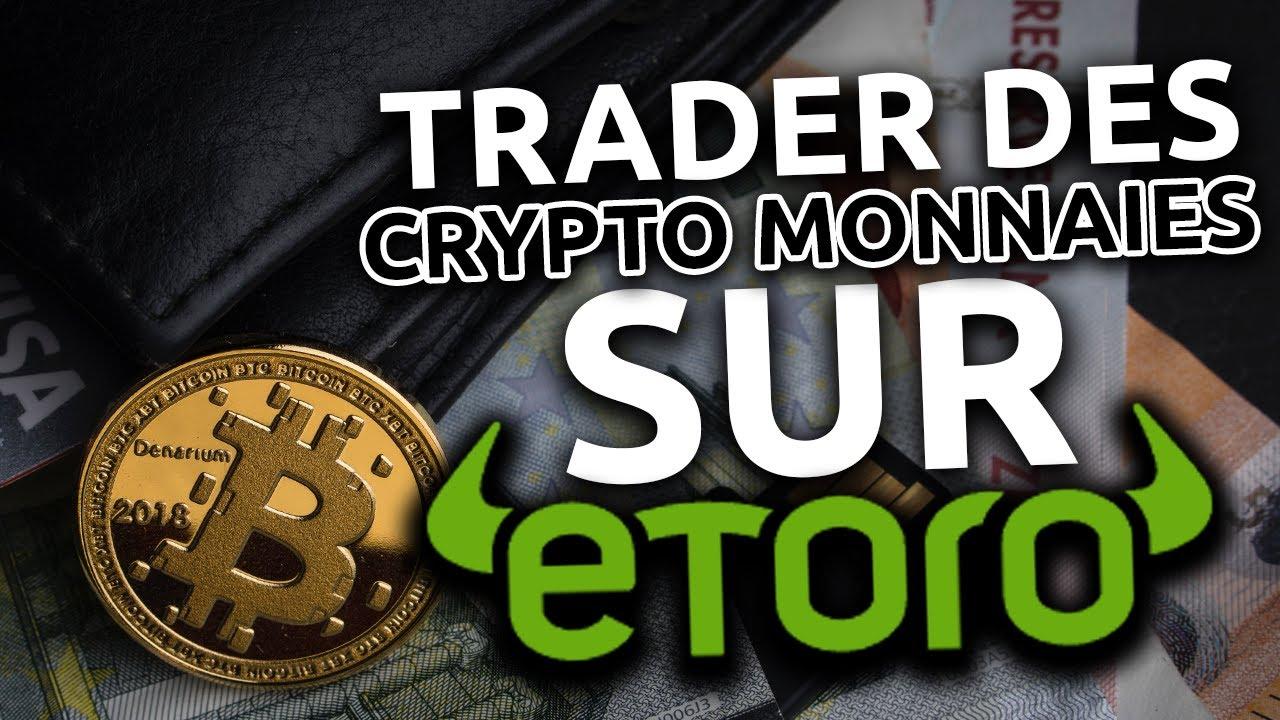 bitcoin trader peine de mort
