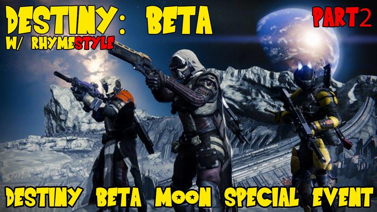 moon base beta - photo #37