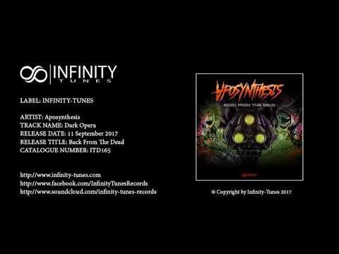 Aposynthesis - Dark Opera