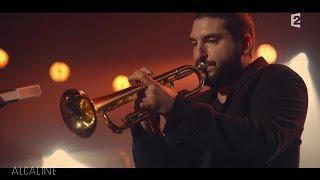 Alcaline, le Concert : Ibrahim Maalouf - True Sorry en live.mp3