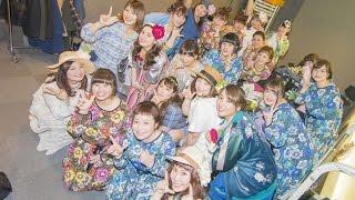 2017年2月11日(土) に開催されたラファーファ主催のPJPPのダイジェストムービーです。 la farfa Presents Pochative Japan Project Party Powered by AS KNOW AS ...