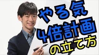 最強の計画法MACテクニックとは⇒http://www.nicovideo.jp/watch/1522654...