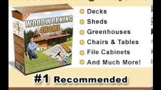 The American Woodworker - Teds Woodworking Review