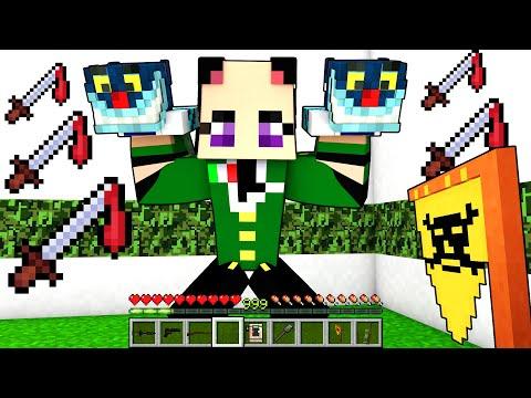 GENERALE ANNA CONTRO LYON!! - Caserma di Minecraft #11