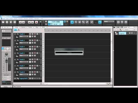 Music Creator 6