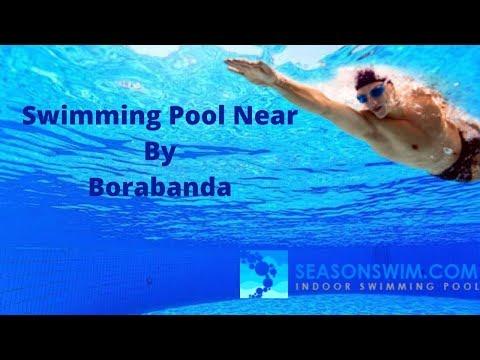 swimming-pool-near-by-borabanda|indoor-swimming-pool-near-me