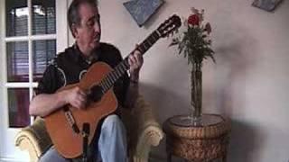 Play Menina Flor