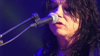 Gambar cover Tom Keifer- don't know what you Got 7-13-18