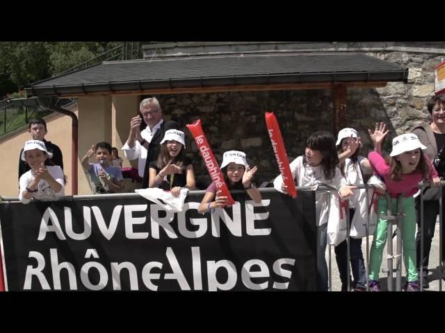 alumni us universit savoie mont blanc grenoble area france