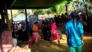 Video Ebeg somawangi ..lpngan somawangi download MP3, 3GP, MP4, WEBM, AVI, FLV Agustus 2018