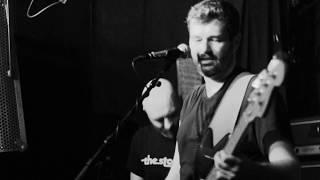 DUESENJAEGER Las Palmas OK live im Venster (27.10.2017)