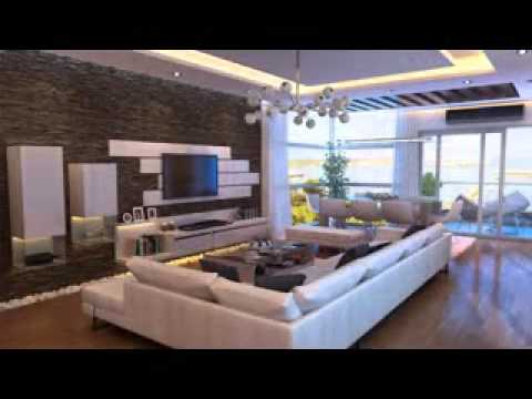 feature walls ideas in living rooms feature wall ideas living room 26897