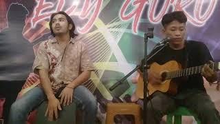 Download lagu Samson Tak Bisa Memiliki || COVER Pengamen PEKANBARU