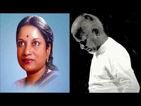 Top 10 Tamil Songs of Vani Jayaram with Ilayaraja