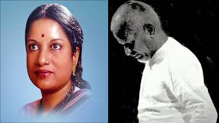 Top 10 Tamil Songs of Vani Jayaram with Ilayaraja