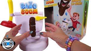 Baño Boom 💩 thumbnail