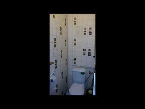 Продам 2-к квартиру в г.Королев по ул проспект Космонавтов д 30