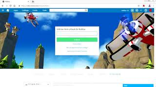 NOVO TOY CODE NO ROBLOX (NEW VIRTUAL ITEM)