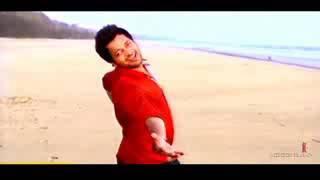 A Kamon Sunno Diya Video Song   Chupi Chupi Prem 2015 Ft   Saimon Sadik   Priyon