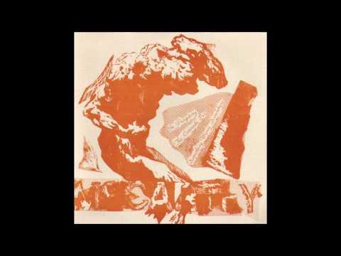 McCarthy - B1.The Comrade Era
