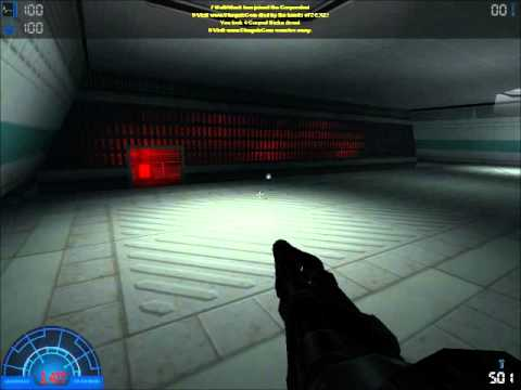 Aliens vs. Predator 2 multiplayer Alien Lifecycle ON
